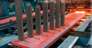 1309722844_steel_produce