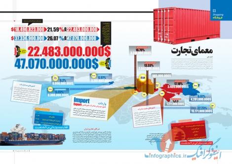 1310325297_20110209073945