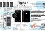1311226940_iphone_s