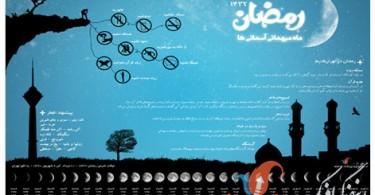 1312612704_ramadan_s