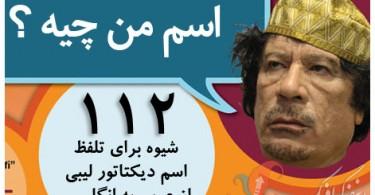 1315940462_gaddafi_infographic_s