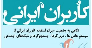 1320827452_iranian-users_s