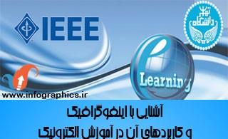 1322257403_tehran-workshop
