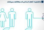 1322599899_married-vs-single_s