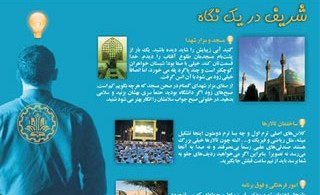 1323239288_sharif-uni-infographic_s