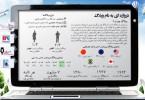 1324675261_weblog_infographic_s