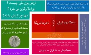 1327390445_money_iran_infographic_s