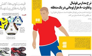 1327404189_soccer_school_infographic_s