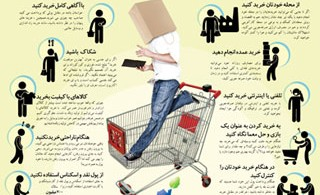 1327693556_good_shopping2_infographic_s