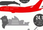 1330879906_airbusa380-infographic_s