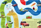 1332095934_iranian-car-history-infographic_s