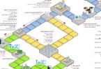 1335538251_reg-proccess_infographic_s