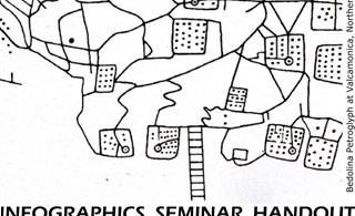 1341775213_infographic-seminar-handout