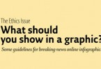 1345488873_what-should-you-show-in-a-graphic