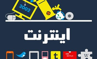 1345820798_1345729606_internet-infographic_s