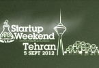 1347369378_startup-weekend-infographic_s