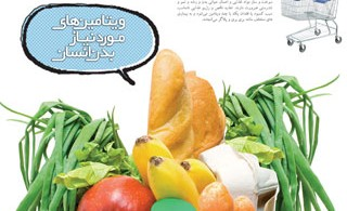 1350674919_vitamin-infographic_s