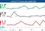 1352039408_human-economic-infographic_s
