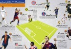 1358626975_2012-footbal-team-infographic_s