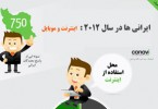 1360264137_iranian-internet-users-infographic_s