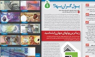 1361210261_money_infographic_s