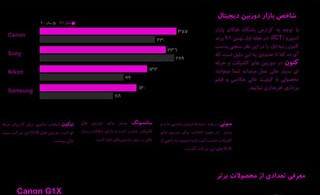 1362204351_digital-camera-infographic-s