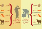 1367012661_iran-money-infographic_s