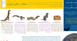 1367254730_sanjab-infographic_s