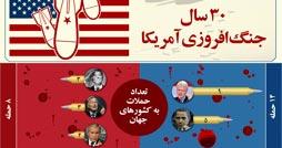 1378726552_254_134_30yerawar_infographics.ir