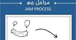 1386745648_jam_infographics.ir_254_134