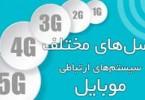 1387283996_mobilegeneraton_infographics.ir_254_134
