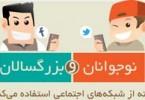 1388401693_socialmediausage_infographics.ir_254_134