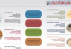 1391604721_iran_ankabot_infographics.ir_254_134