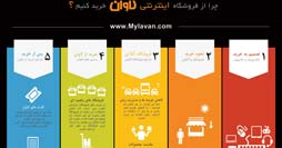 1396791831_mylavan_infographics.ir_254_134