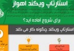 1398250902_farsibiz_how-startup-weekend-ahwaz_infographics.ir_254_134