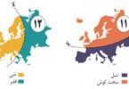 1406439872_atlas-of-europe-0