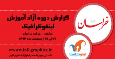1410954332_khorasan-workshop0