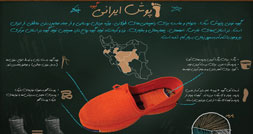 1421472112_shoes-01
