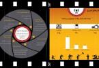 1423301099_100film-3