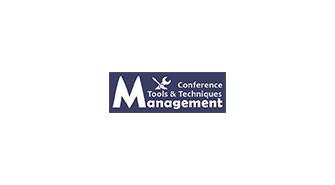 کنفرانس بینالمللی ابزار و تکنینکهای مدیریت