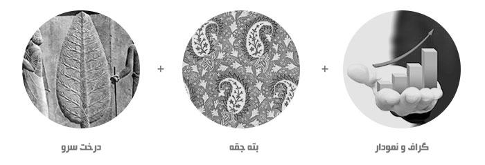 infographic-logo-design-1