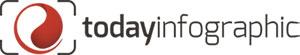 todayIg-logo