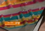ابزار طراحی اینفوگرافیک-مجموعه 34