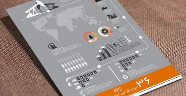 مجموعه 36 ابزار طراحی اینفوگرافیک