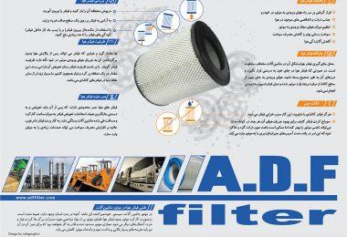 اینفوگرافیک فیلتر ADF