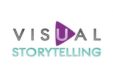 VISUAL STORYTELLING XPERIENCE - 2017