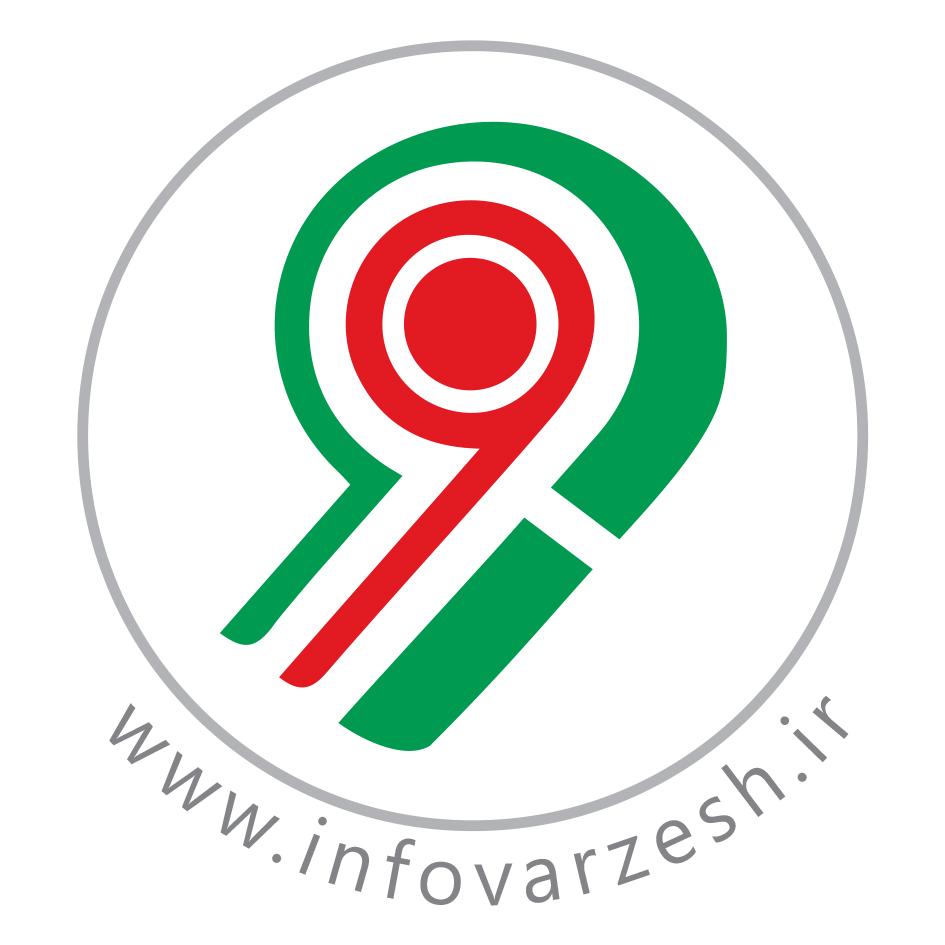 telegam-logo.jpg