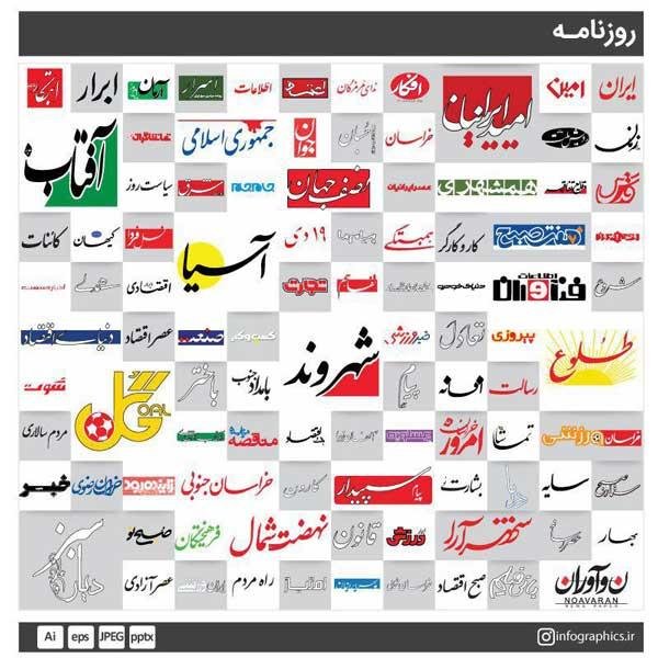 Newspapers-logo.jpg