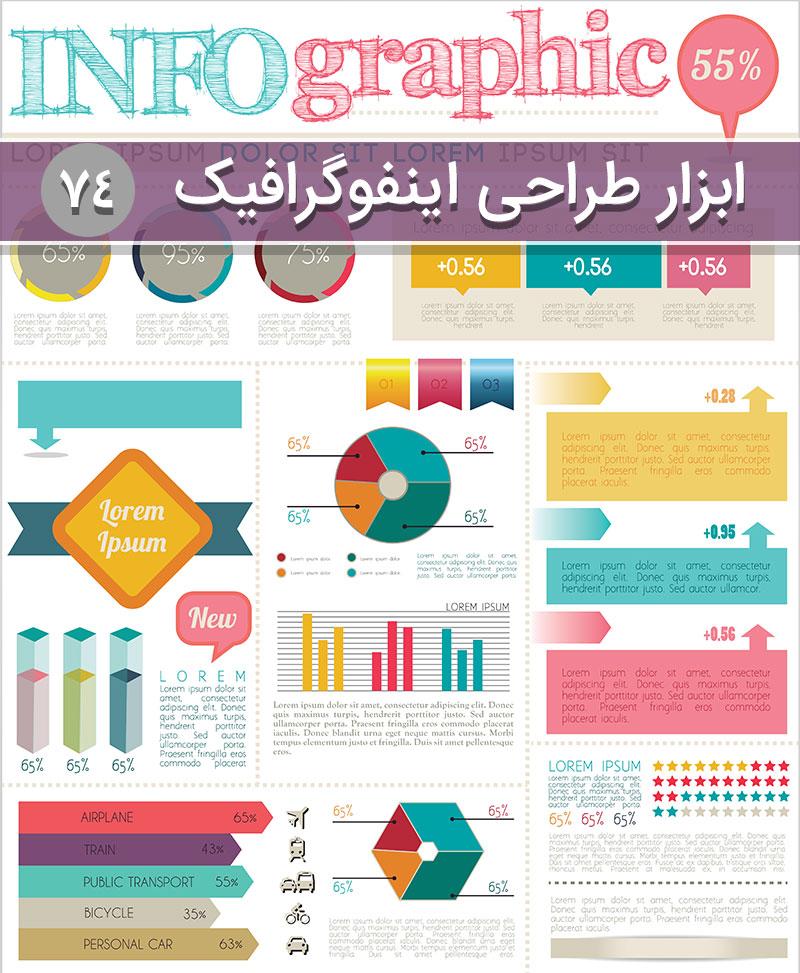Visual-Elements-Vol74