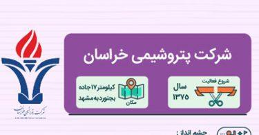 Khorasan-petrochemical-Thumbnail